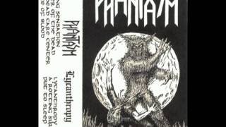 Watch Phantasm Keeper Of The Dead video