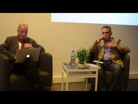 Rencontre avec François Burgat : La France face à la
