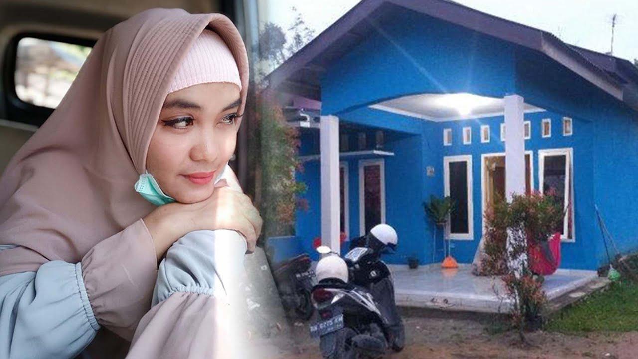 Wanita Muda Jual Rumah Dan Siap Nikah Dengan Yang Beli Nusa Daily