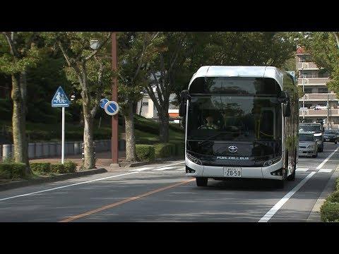 "FC Bus ""Sora"" (1)"