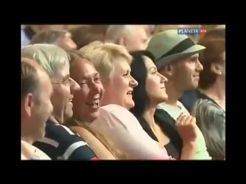 Игорь Маменко 2017