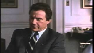 The January Man Trailer 1989