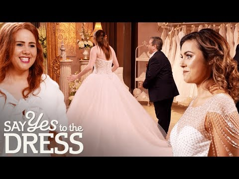 the-most-whimsical-wedding-dresses!-|-say-yes-to-the-dress-ireland
