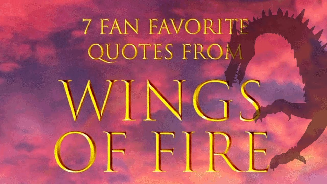 Wings of Fire 🔥   Best Book Quotes