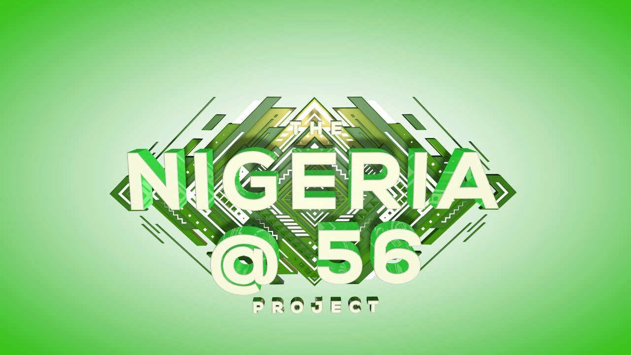 Image result for nigeria at independence images