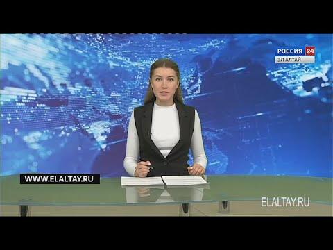 Вести 24: Вечерние новости 19:00 02/04/2020
