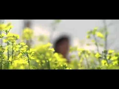 Socha Vich Tu HQ - YouTube.flv