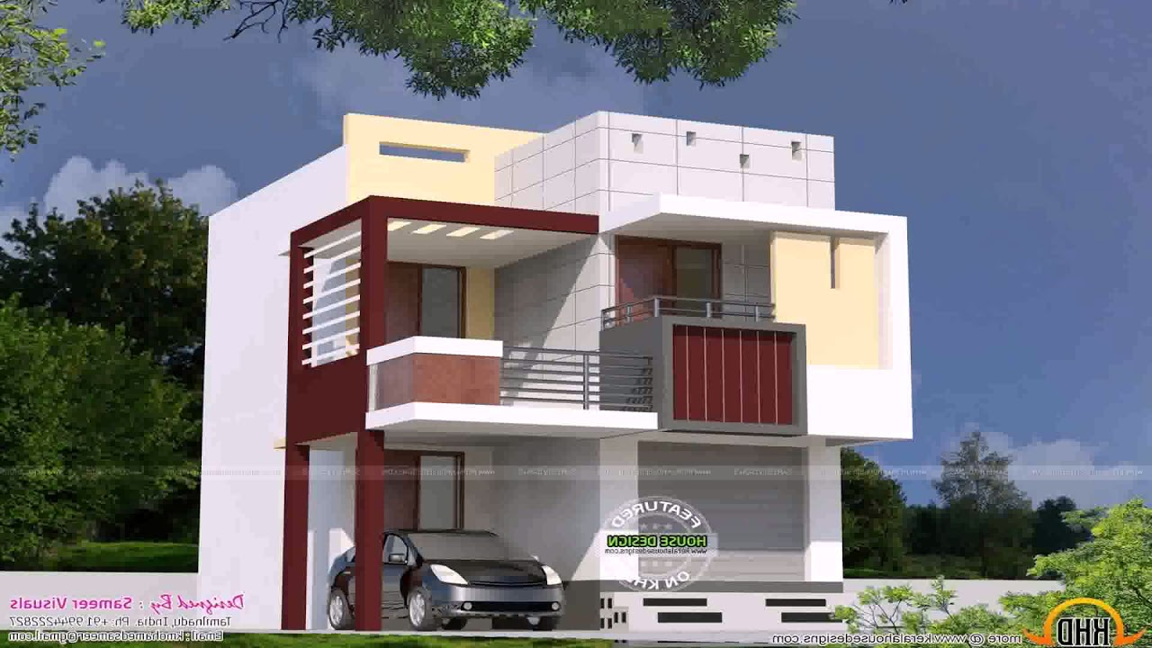 Small House Plans Under 500 Sq Ft 3d Gif Maker Daddygif