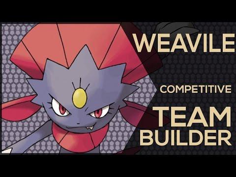 pokemon team builder download