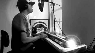 Download Forever Young ( Alphaville and/or Jay-Z ) - Piano Cover
