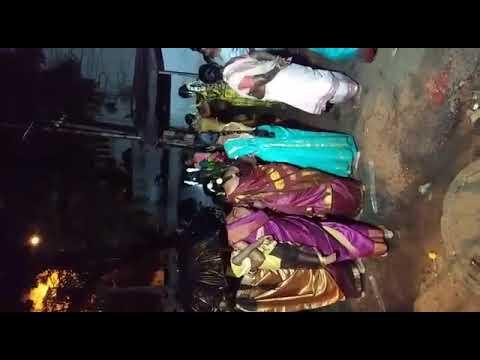 Garbha songs,marari best video song,marati rare song , village ambha matha garbha song,