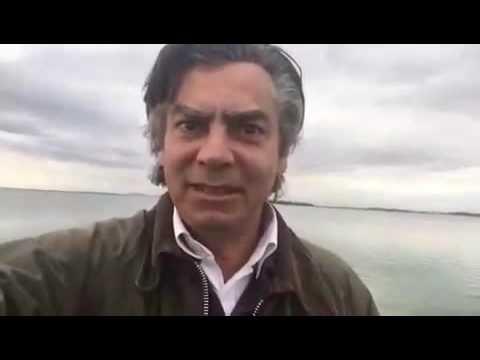 Diogo Mainardi Quer A Planilha Da Odebrecht A Qualquer Custo!