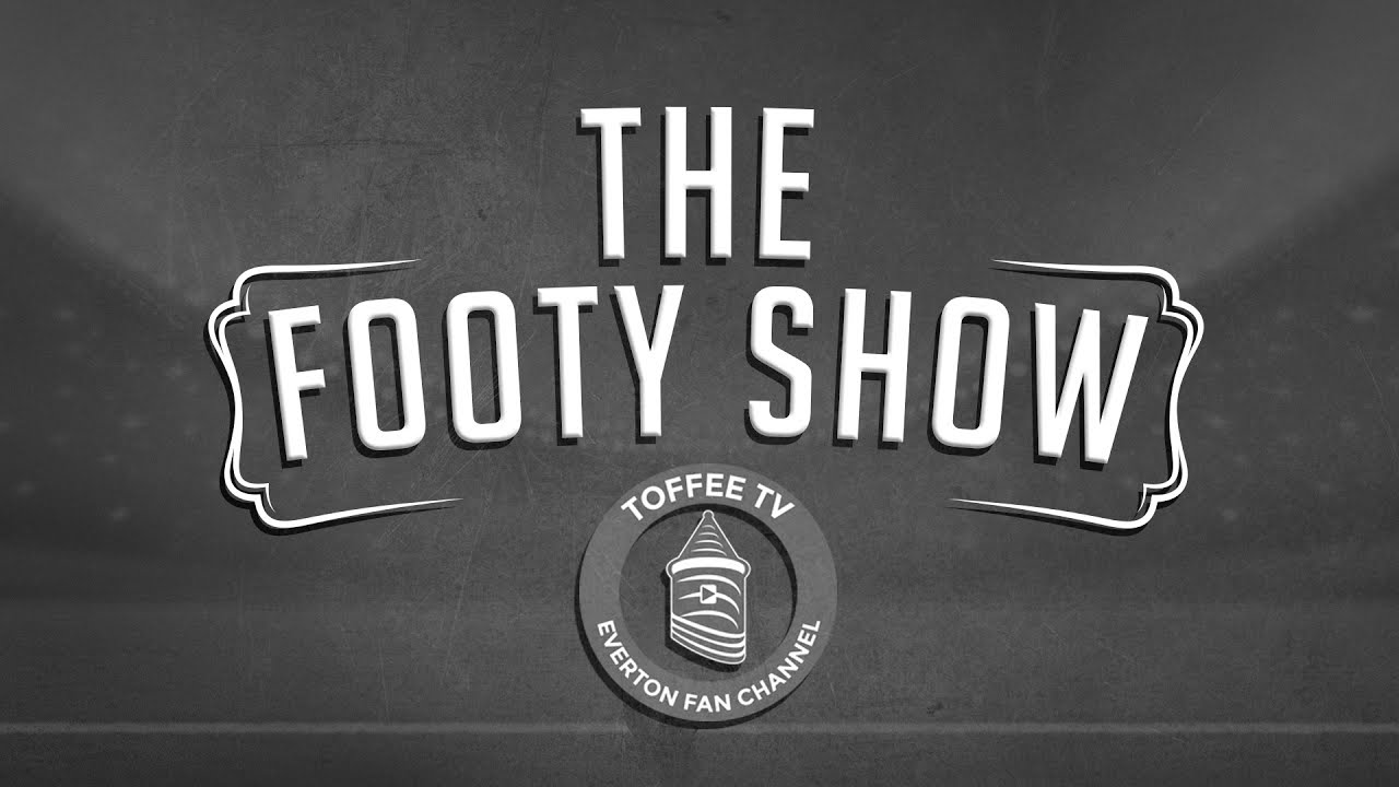 the footy show - photo #33