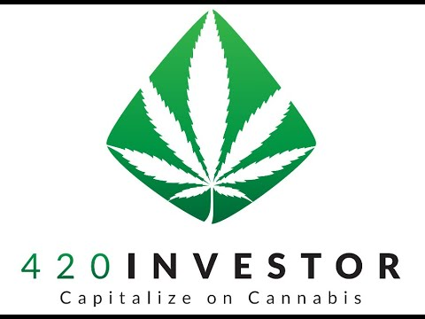 Alan Brochstein Discusses the Week's Most Important Cannabis Industry News - 09/05/21
