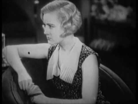 Second Honeymoon (1930)