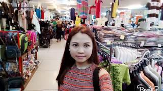 Thailand Trip (Hatyai)