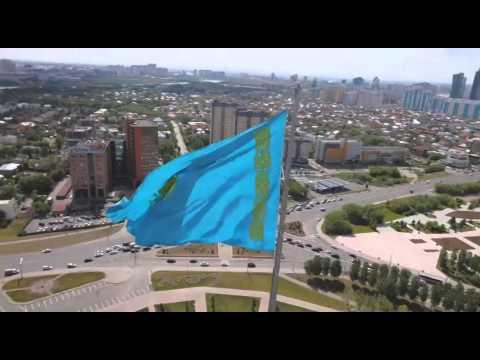 Новости компаний.  Чем Казахстан привлекателен для иностранных инвесторов?