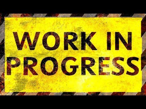 LATEST 2020 GAMEPLAY trailer for G STRING
