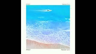 POLO - Alright (Feat. Autumn) (Prod. POLO)