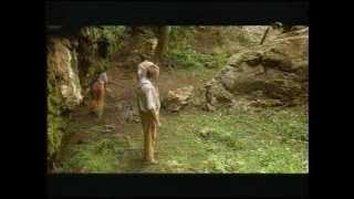 От обезьяны к человеку Часть 1. Культура (2007-04-10)
