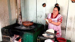 frijoles-con-carne-de-puerco-de-mi-rancho-a-tu-cocina