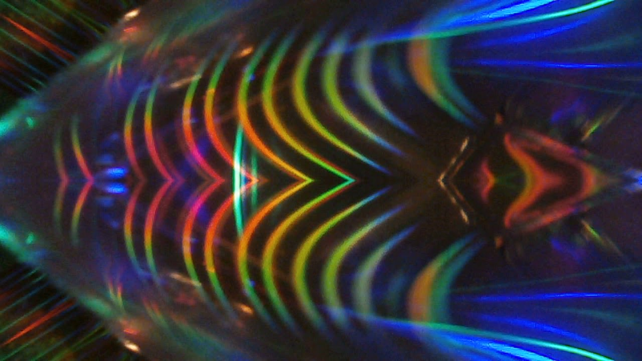 Download psychedelic video 91217 1