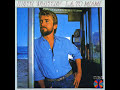 Keith Whitley - Homecoming `63