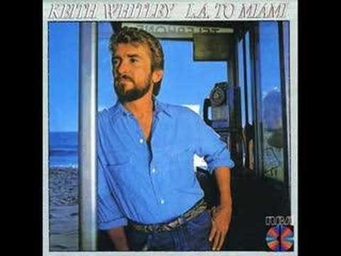 Keith Whitley - Homecoming `63