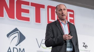 Nestle's Strategic Approach to It's $2.5 Billion Beverage Portfolio