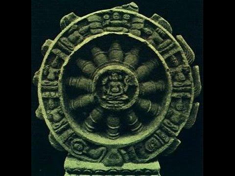 Asia 7: scienze antiche e pratiche spirituali