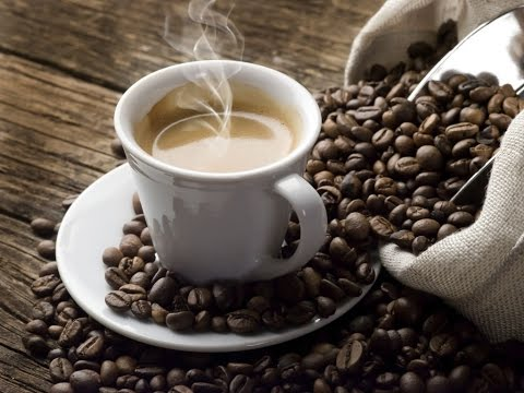 Coffee   The Worlds Most Popular Drink