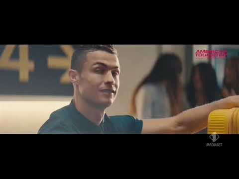 C Ronaldo Total Goals Against Barcelona