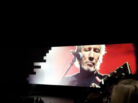 Pink Floyd  Hey you    Austria  2013  Roger Waters