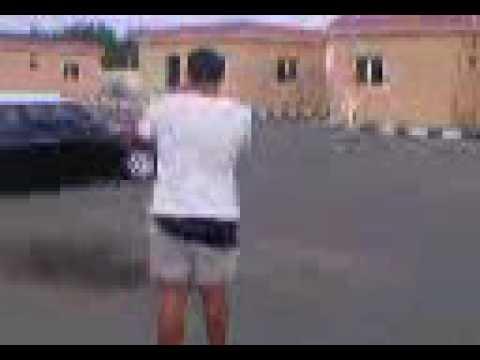 ALI MOHAMMED HAIDER mini 2