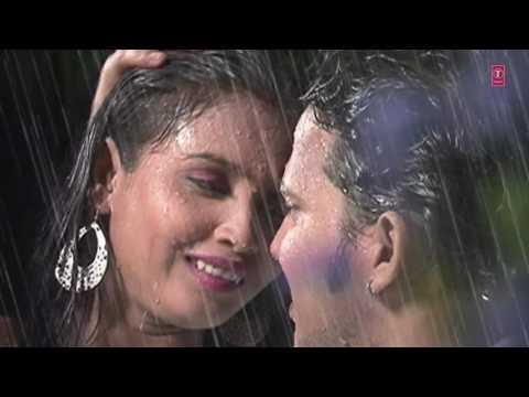 RIMJHIM RIMJHIM AALYA - BHOPLA BAGHUN MULA JHALA DEEWANA    T Series Marathi Songs