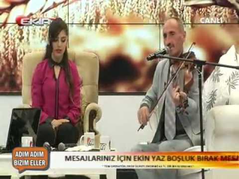 Rafet Duman Kemancı Mustafa Yaylalar Uzun Hava 2017 Yenii