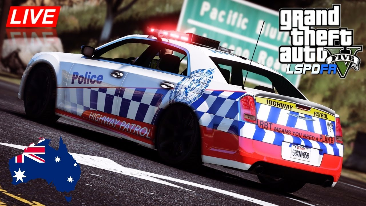 Gta 4 online dating in Sydney