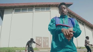 Download Widgunz ft. Didi B - Monnaie [Clip Officiel] MP3 song and Music Video