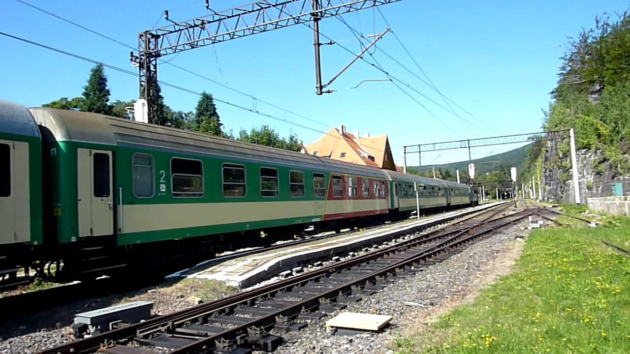 TLK 16201