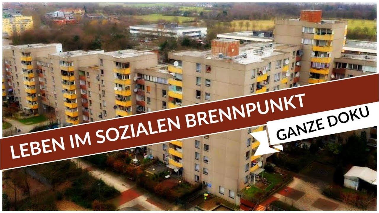 Download Leben im sozialen Brennpunkt   Ganze Doku   Doku Deutsch