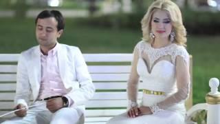 Turkmen toy