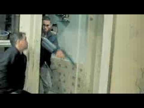 Download El Ultimatum de Bourne