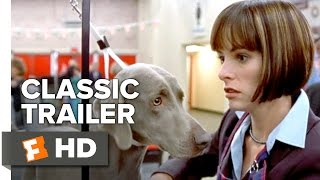 Best in Show (2000) Official Trailer - Catherine O'Hara Movie