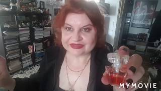POEME Lancome Perfumes Review