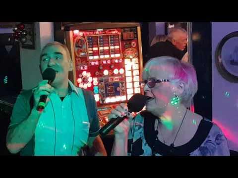 Shoulder of Mutton Howden clough Morley Leeds karaoke disco