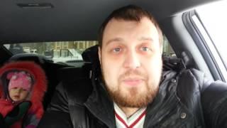 видео Джекпот нашел своего обладателя