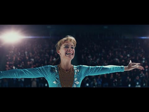 Download Youtube: 'I, TONYA' Teaser Trailer: Margot Robbie IS Tonya Harding -- Watch!
