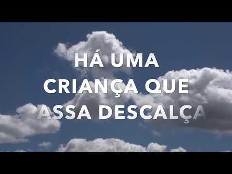 Carlos Simpson – HUAMBO [Improvisação]