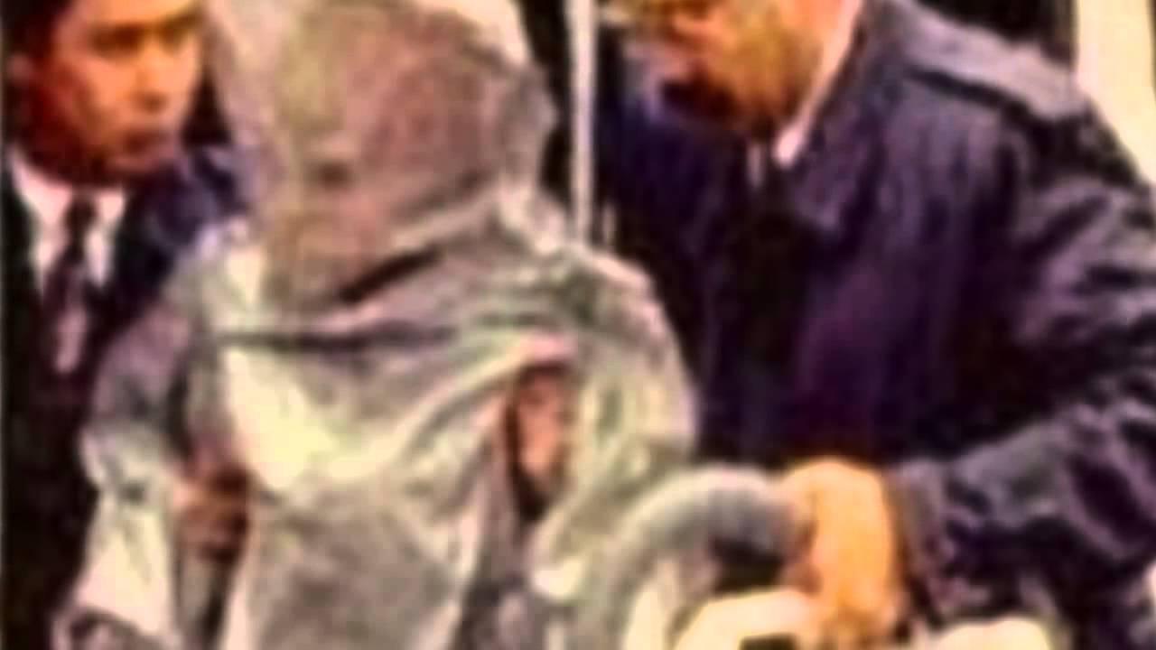 инопланетяне реальные фото