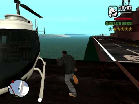 gta-san-andreas-how-to-get-a-police-helicopter